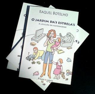 O Livro!!!