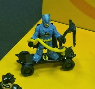imaginext helicopter batman with Imaginext Nightwing Ace Bat Hound And on Imaginext DisneyPixar IMonsters UniversityI Scare Factory in addition 22672 besides 34 also Vtech Go Go Smart Wheels Green Race Car besides Lego Dc Universe Super Heroes The Bat Vs Bane Tumbler Chase 76001 Revealed.