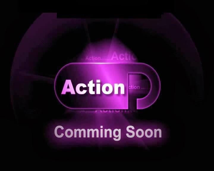 تردد قناة بانوراما اكشن الجديد