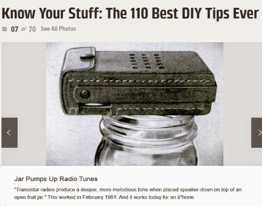 http://www.popularmechanics.com/home/how-to/g88/know-your-stuff-the-110-best-diy-tips-ever/
