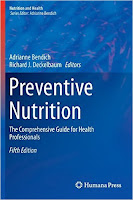 http://www.cheapebookshop.com/2016/01/preventive-nutrition-comprehensive.html