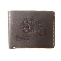 Dompet Kulit untuk Pria