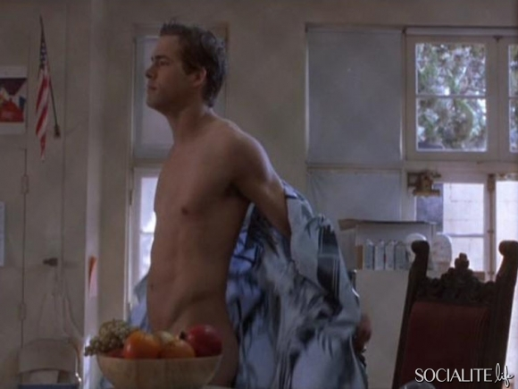 Ryan Reynolds Nude Photos 81