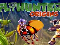 Flyhunter Origins Apk v1.0.0 +OBB