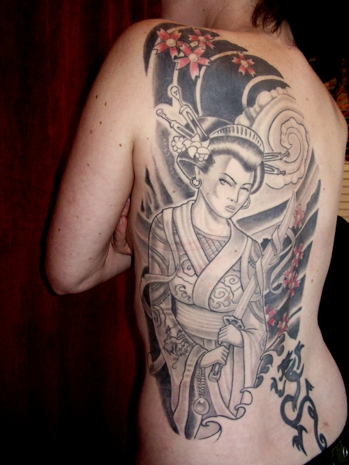 Japanese-Geisha-Tattoo-Designs-Geisha-Japanese-Tattoos1.jpg