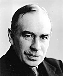 interview series with Stoical Keynes from My 15 hour work week