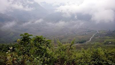 Thiên đường Hà Giang2