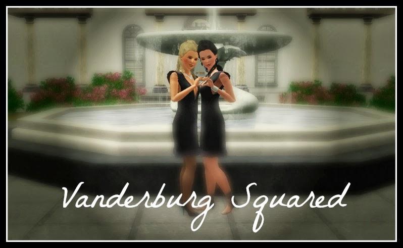 Vanderburg Squared
