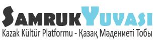 Kazak Kültür Platformu