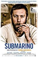 Submarino, de Thomas Vinterberg