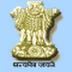 UPSC IAS Admit Card 2015 upsc.gov.in Prelim Exam Call Letter