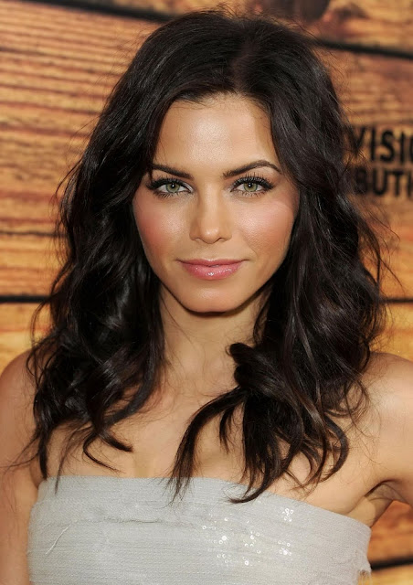 Jenna Dewan 2011 TCF Screenings Party Photo Gallery