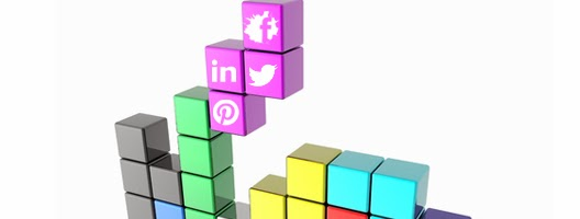Where Does Social Media Stand In B2B Lead Generation?