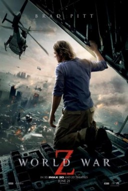 sinopsis film world war z