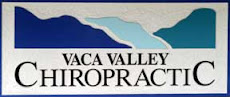 Vaca Valley Chiropractic