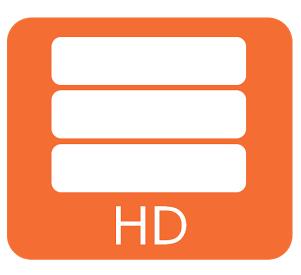 LayerPaint HD v1.3.2