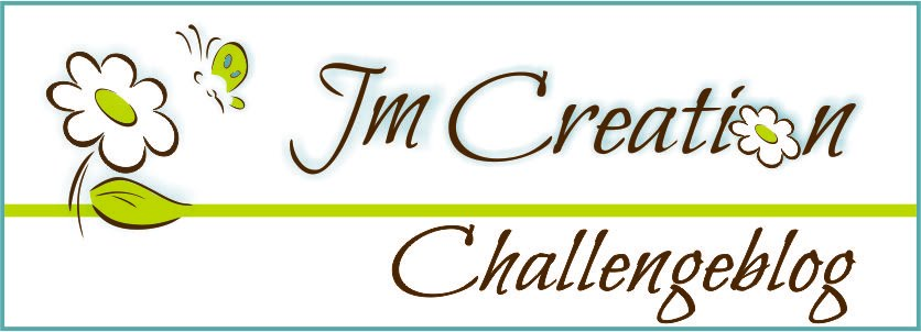 JM-Creation Challengeblog