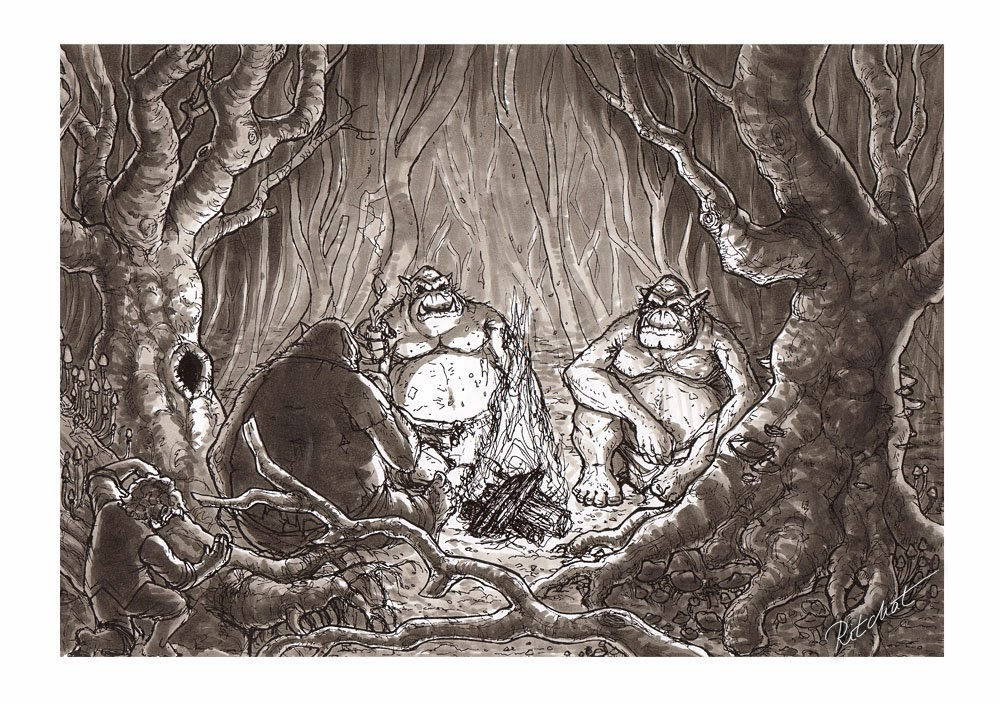tom-bert-and-william-the-three-stone-trolls-from-the-hobbit