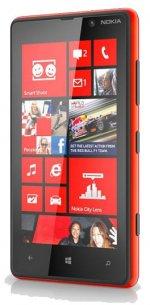 Berapa Harga Nokia Lumia 820 Terbaru