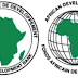 NEW JOBS AT AFRICAN DEVELOPMENT BANK. APPLY BEFORE 18 MARCH 2015