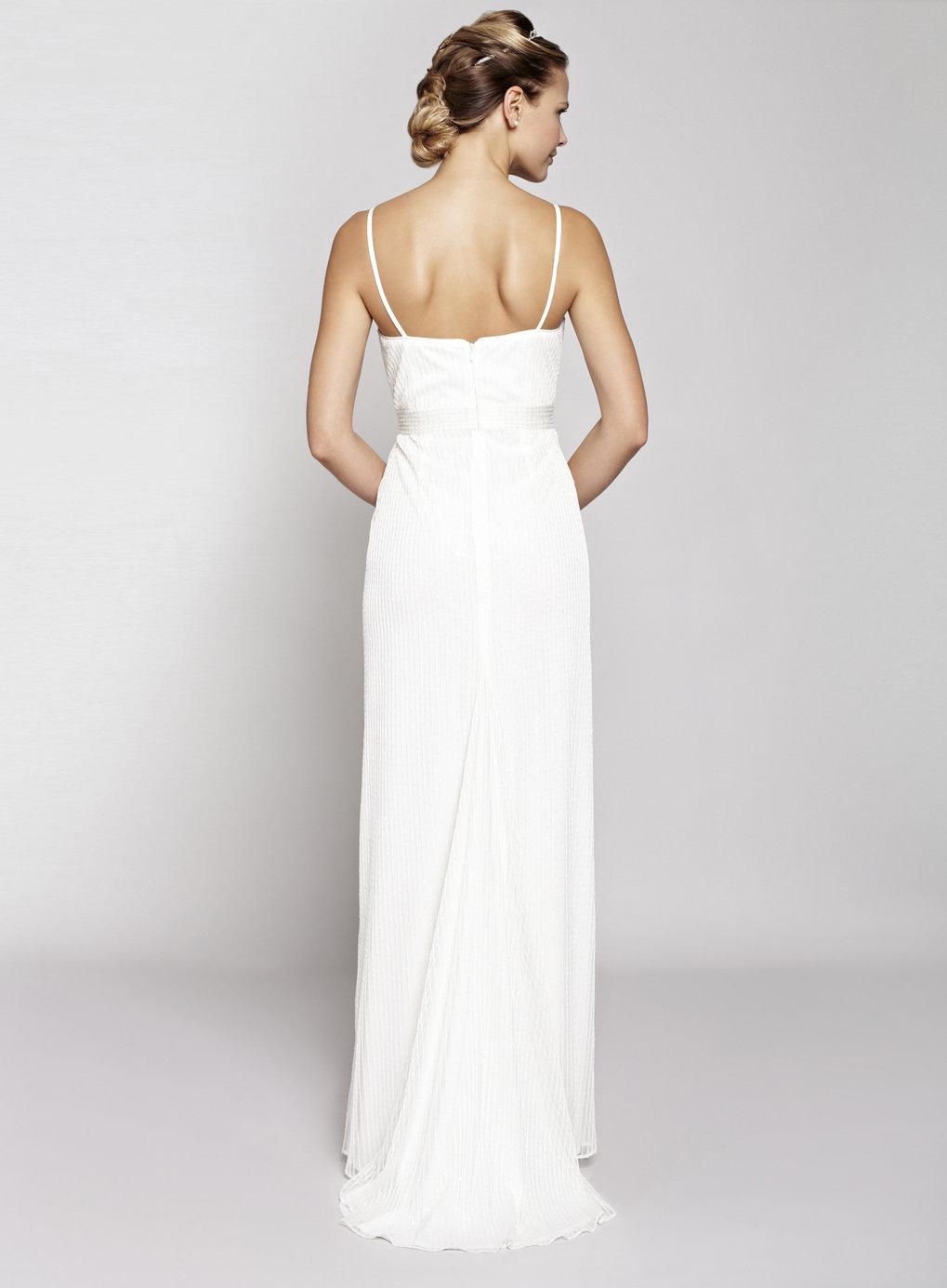 BHS On Sale Juliet Wedding Gowns 2015 | bridal and wedding fashion