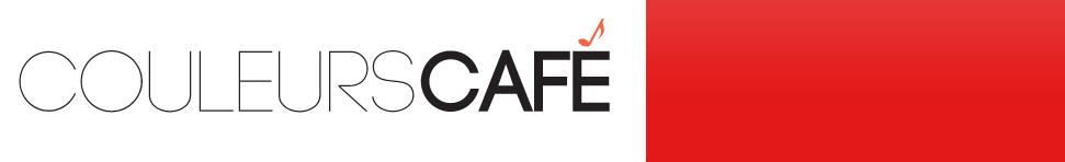 Couleurs Café Radio