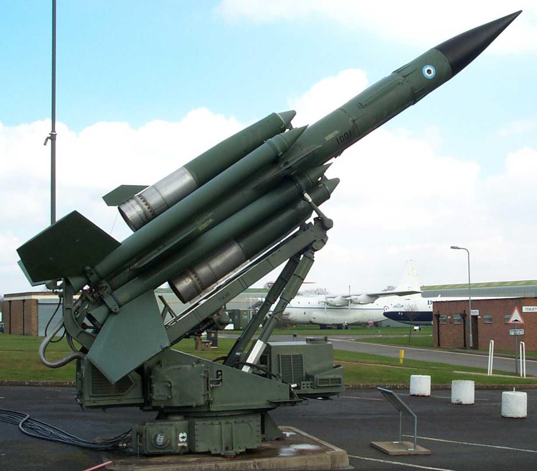 missiles. Black Bedroom Furniture Sets. Home Design Ideas