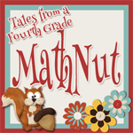 Tales from a MathNut