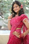 Sandeepthi glamorous photo shoot-thumbnail-11
