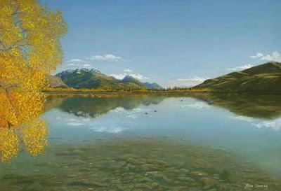 paisajes-hermosos