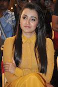 Trisha photos at Cheekati Rajyam event-thumbnail-20