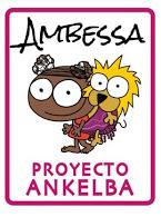 ENTIDADES SOCIALES: AMBESSA