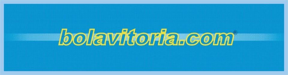 Bolavitoria.com