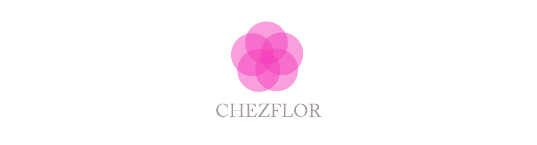Chez Flor