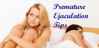 cara mengatasi ejakulasi dini