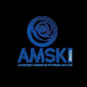 AMSK/Brasil - 10 ANOS