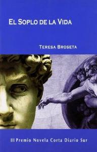 El Soplo de la Vida - Teresa Broseta