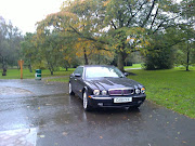 Plaid Mayor Delme Bowen has to drive 200 yds to listed Bute Park