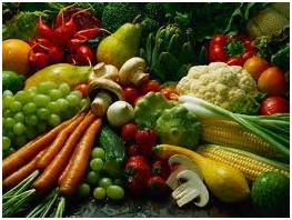 Mau hamil? Konsumsi sayuran ini!