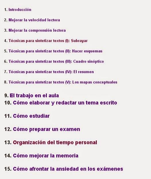 http://monicadizorienta.blogspot.com.es/2013/02/tecnicas-de-estudio-fichas-de-trabajo_4.html