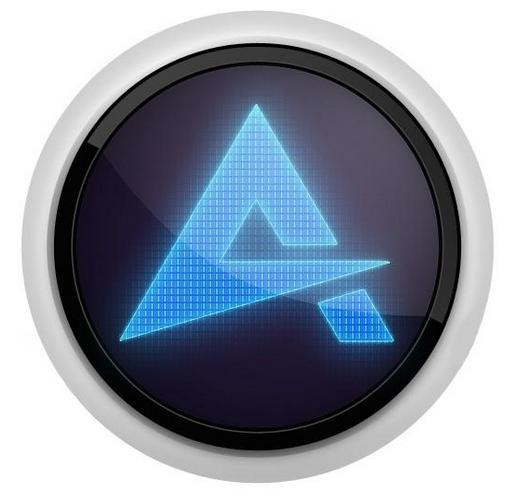 AIMP v3.55 Build 1338 (31.01.2014) Free Download