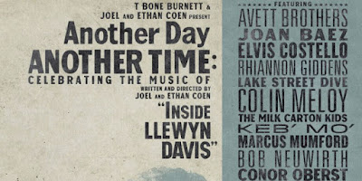 free / gratis download Various Artists - Another Day, Another Time