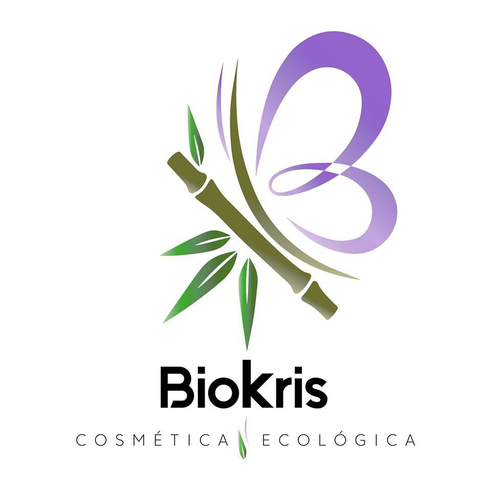 BioKris