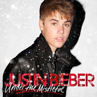 Mistletoe (Video Oficial) - Justin Bieber