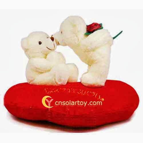 Cute Teddy Bear Pictures With Roses Cute Teddy Bears With Roses