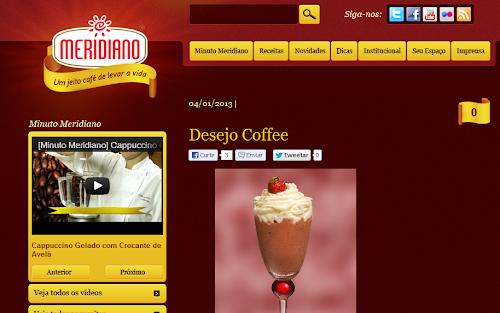 www.meridiano.com.br/blog