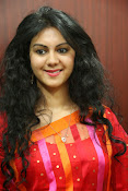 Kamna Jethmalani latest photos-thumbnail-14