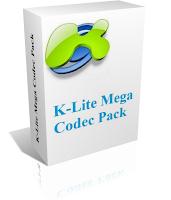 Download K-Lite Codec Pack 10.40 Full