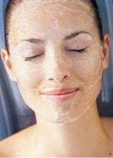 Masks to moisturize the face face - face mask for dry skin dry - face masks to soften the face - remedies to rejuvenate the face, natural masks for the face - how do masks to moisturize the skin of the face - solutions for dry skin - dry skin masks