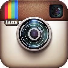 Instagram Galería de imágenes